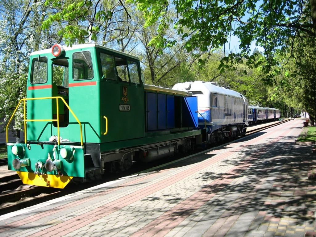 ТУ2-054 и ТУ7А-3198