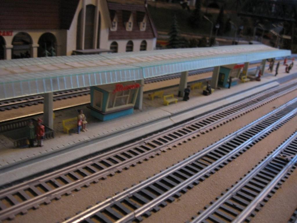 Station_Platform