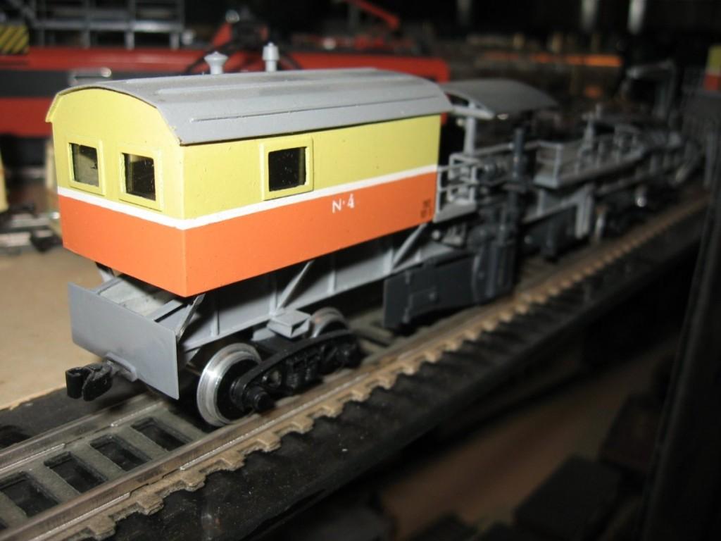 track_machine_1