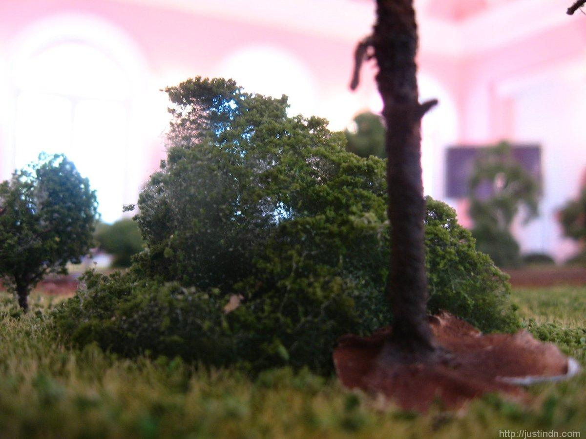 third_railroad_model_exhibition_trees_22611