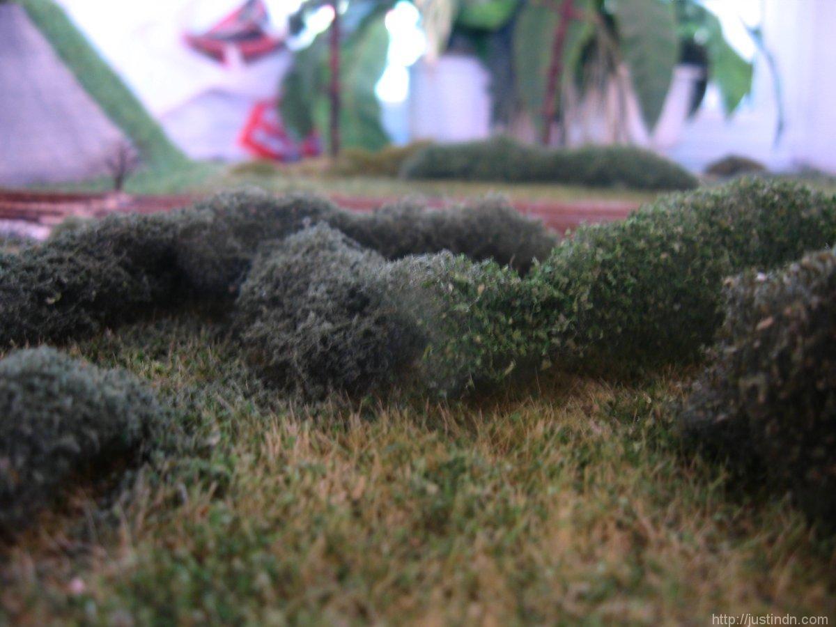 third_railroad_model_exhibition_trees_33439