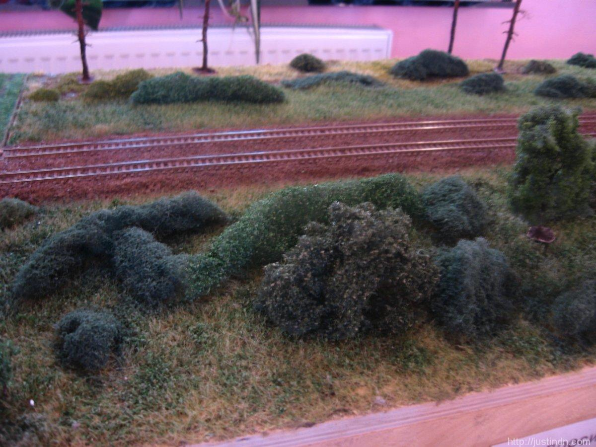third_railroad_model_exhibition_trees_33695
