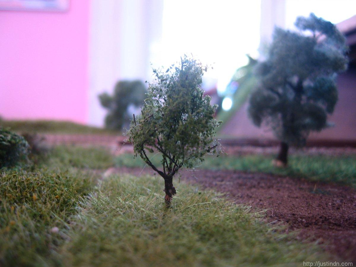third_railroad_model_exhibition_trees_45371
