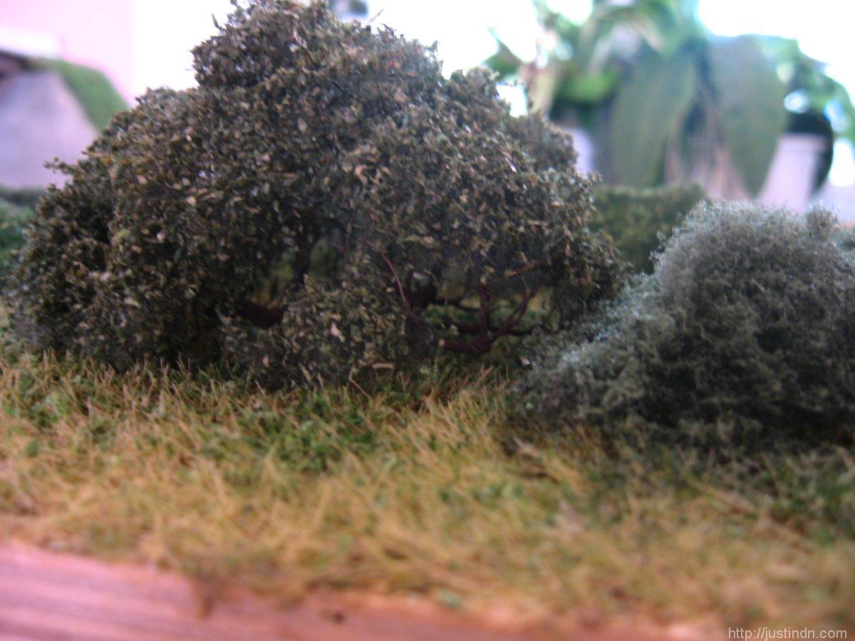 third_railroad_model_exhibition_trees_71140
