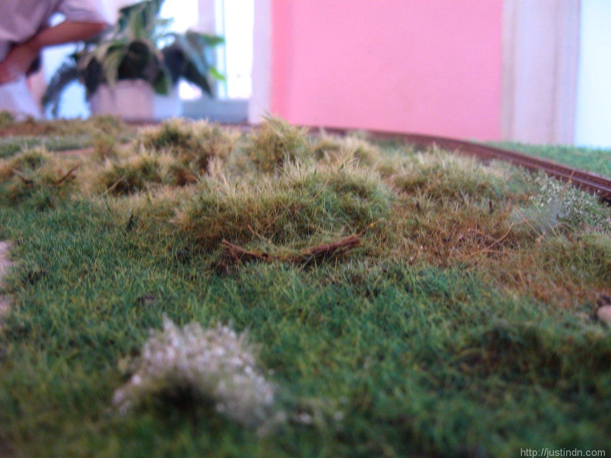 third_railway_model_exhibition_green_05